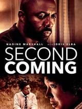 Второе пришествие / Second Coming