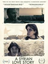 Сирийская история любви / A Syrian Love Story