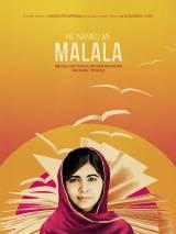 Он назвал меня Малала / He Named Me Malala
