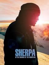 Шерпа / Sherpa