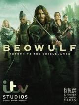 Беовульф / Beowulf: Return to the Shieldlands