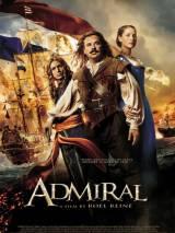 Адмирал / Michiel de Ruyter