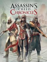 Assassin`s Creed Chronicles