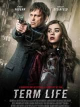 Срок жизни / Term Life