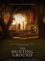 Район охоты / The Hunting Ground