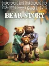 Медвежья история / Historia de un oso