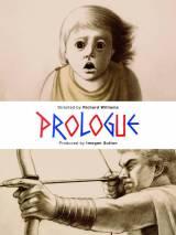 Пролог / Prologue