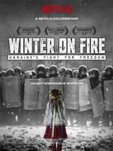 Зима в огне / Winter on Fire