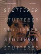 Заика / Stutterer