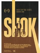 Шок / Shok