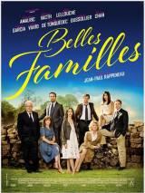 Образцовые семьи / Belles familles