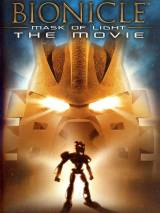 Бионикл: Маска света / Bionicle: Mask of Light