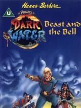 Пираты темной воды / The Pirates of Dark Water