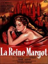 Королева Марго / La Reine Margot