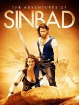 Приключения Синдбада / The Adventures of Sinbad