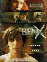 Бен Икс / Ben X