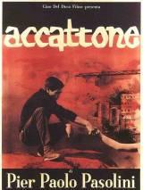 Аккаттоне / Accattone