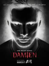 Дэмиен / Damien