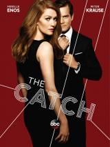 Улов / The Catch