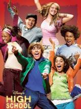 Классный мюзикл / High School Musical