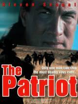 Патриот / The Patriot