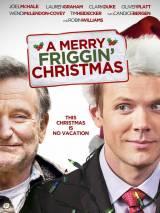 Это, блин, рождественское чудо / A Friggin` Christmas Miracle