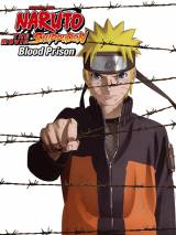 Наруто 8: Кровавая тюрьма / Gekijouban Naruto: Buraddo purizun