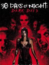 30 дней ночи: Темные времена / 30 Days of Night: Dark Days