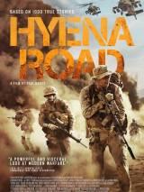Тропа гиены / Hyena Road