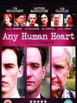 Сердце всякого человека / Any Human Heart