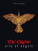 Ворон 2: Город ангелов / The Crow: City of Angels