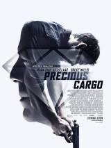 Ценный груз / Precious Cargo