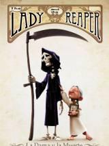 Женщина и смерть / La dama y la muerte