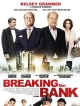 Разорение банка / Breaking the Bank