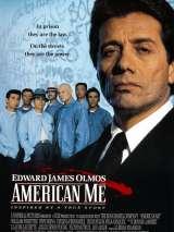 Американизируй меня / American Me