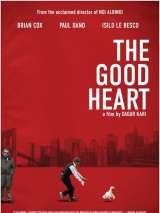 Доброе сердце / The Good Heart