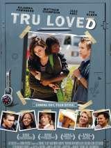 Истина в любви / Tru Loved