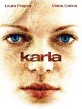 Карла / Karla
