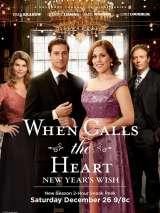 Когда зовет сердце / When Calls the Heart