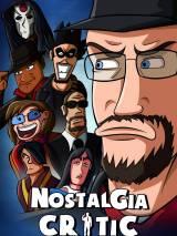 Ностальгирующий критик / The Nostalgia Critic