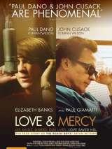 Любовь и милосердие / Love & Mercy