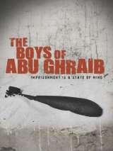 Парни из Абу-Грейб / The Boys of Abu Ghraib