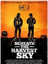 Под урожайным небом / Beneath the Harvest Sky