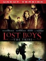 Пропащие ребята: Племя / Lost Boys: The Tribe