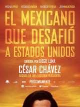 Сесар Чавес / Cesar Chavez