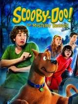 Скуби-Ду 3: Тайна начинается / Scooby-Doo! The Mystery Begins