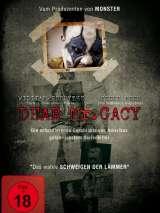 Уважаемый мистер Гейси / Dear Mr. Gacy
