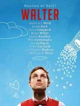 Уолтер / Walter