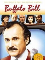Буффало Билл / Buffalo Bill