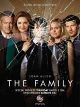 Семья / The Family